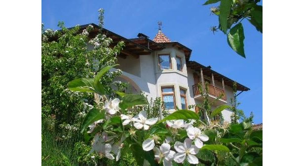 Agriturismi in Trentino  - © Agriturismo Maso Pomarolli