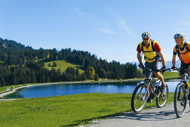 Top Ten Die Besten Bike Spruche Bergleben