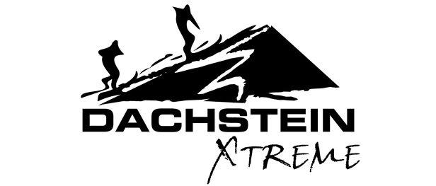Dachstein Xtreme