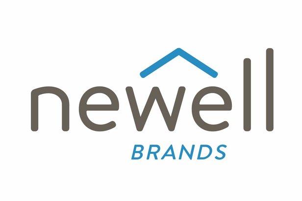 Neuer Eigentümer: K2, Völkl, Marker, Dalbello & Co. verkauft- ©Newell Brands