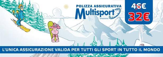 22dic_Multisport