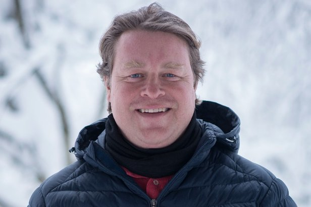 Nå kan du kjøre ski før frokost i Oslo Vinterpark ©Emil Sollie/Oslo Vinterpark