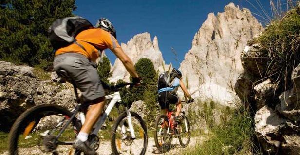 Trentino MTB 19ago