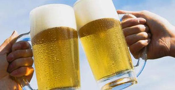 Monterosa birra 21 giu