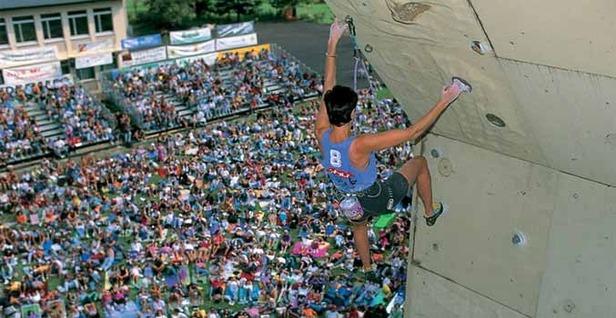 Climbing_8giu