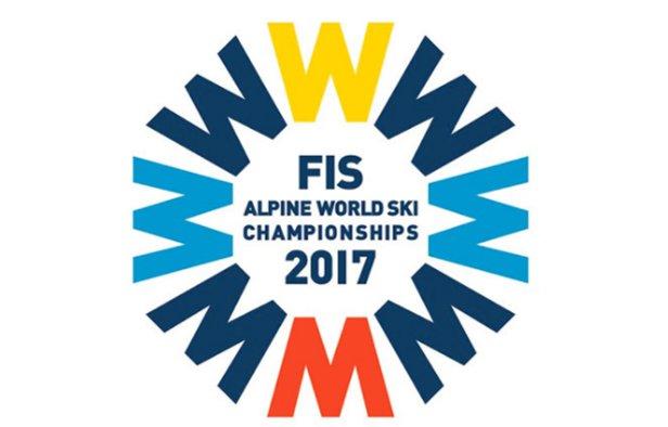 Al via i Mondiali di Sci Alpino: Calendario delle gare ©Fisi.org