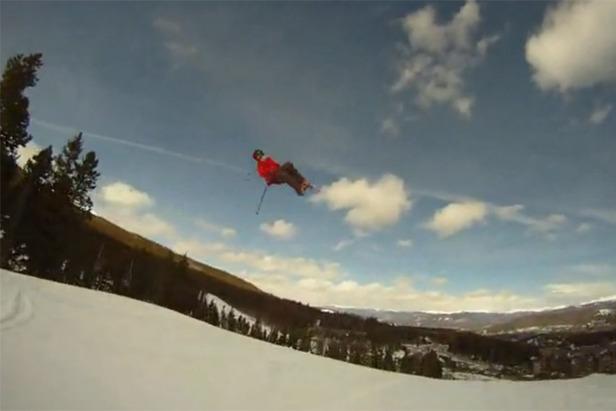 Breckenridge Telemark jump John Olav Folkestad 677px (Poor Q)