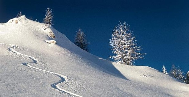 Quali sono le piste più ripide d'Europa?- ©Valle d'Aosta