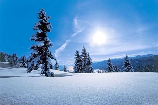 Startschuss in den Pulverschnee: Der Winterauftakt in Kärnten