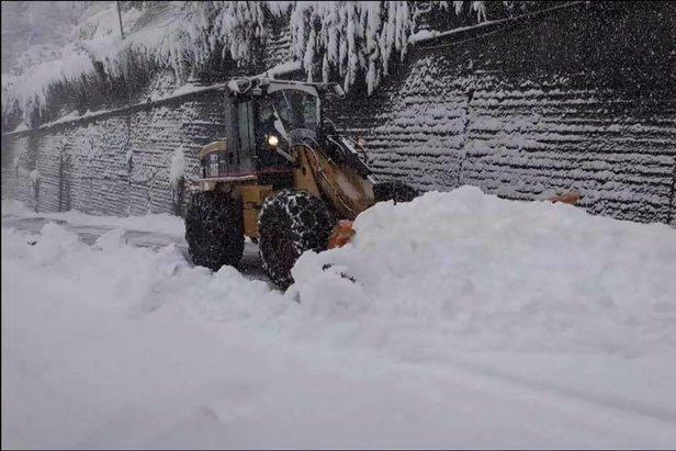 Artesina (CN): tutti in pista dall'11 Novembre ©Artesina Mondolè Ski Facebook