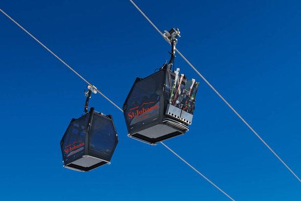 Wintersportnieuws uit Tirol- ©Tirol Werbung