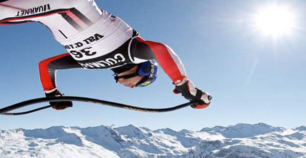 Federation-francaise-Ski_14ott