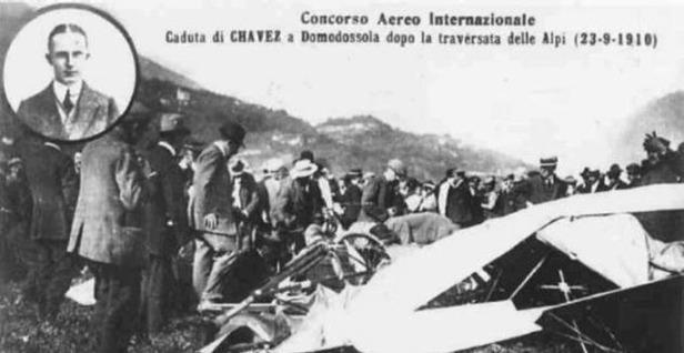 Chavez-trasvolata-Alpi_15set