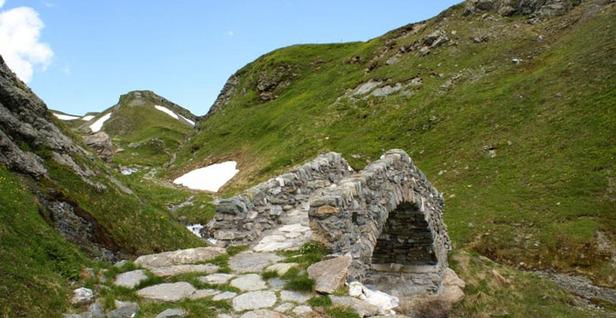 Trekking-italisvizzero_2set