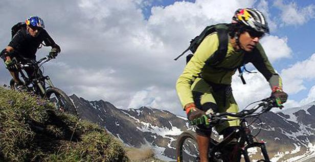 Mountain_bike_14lug