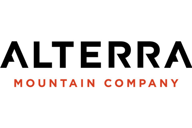 Alterra Mountain Company, a joint venture of affiliates between KSL Capital Partners and Henry Crown and Company.