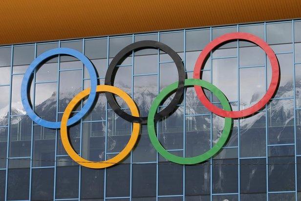 Giochi Olimpici invernali PyeongChang 2018: calendario gare- ©PyeongChang 2018