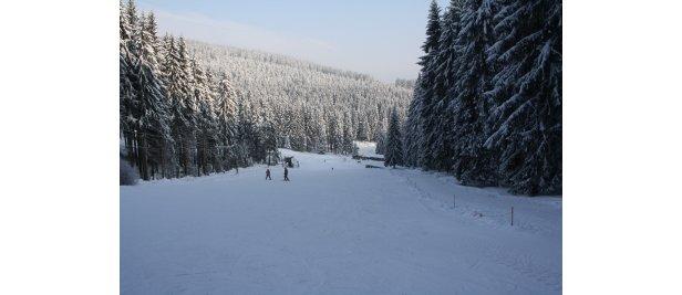 Ski Alpinum Schulenberg