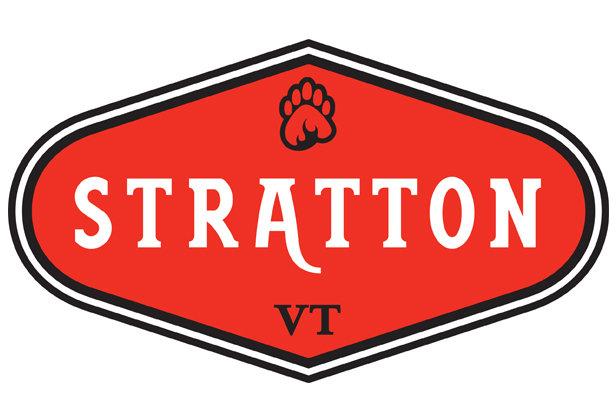 Nationally Acclaimed Greensky Bluegrass heads to Stratton- ©Stratton Mountain