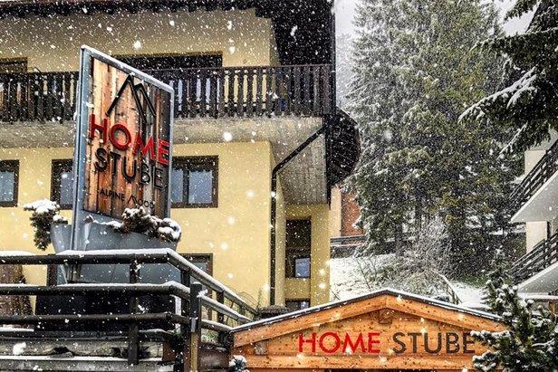 Apres ski in Trentino - Home Stube Alpine Mood, Skiarea Madonna di Campiglio Dolomiti di Brenta   - © Trentino - Home Stube Alpine Mood