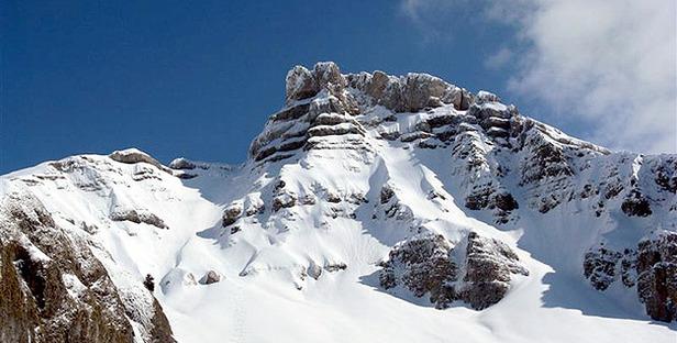 kleinwalsertal_Berge