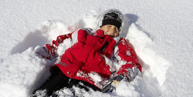 Tannheimer_Schneeengel