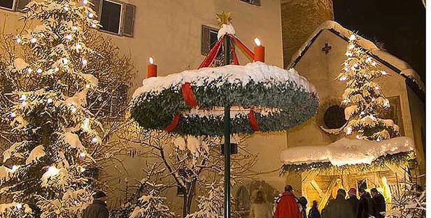 Kitzbühel_Weihnachtsmarkt