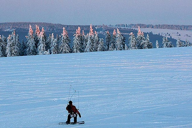 Rhön_Snowboarder