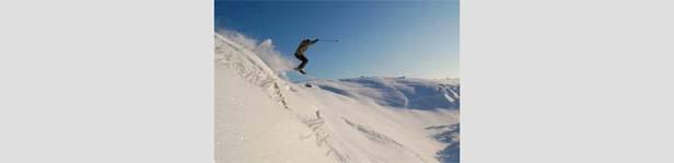 Nesbyen - jumper 225 px