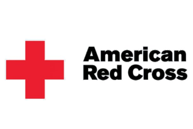 American Red Cross Blood Drive- ©Gore Mountain - Saturday, August 31