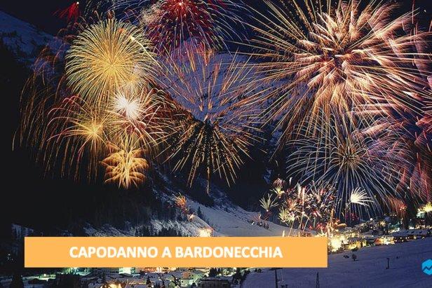 Bardonecchia - Snowit