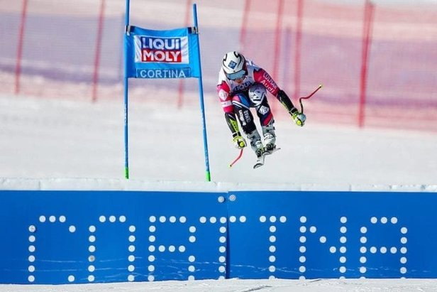 Snowsports competition bursts pandemic bubble as protocols mix with medalsSki Racing Media