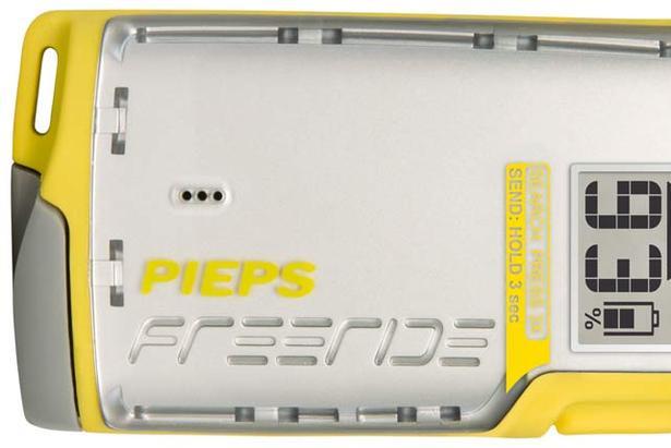 Pieps Freeride