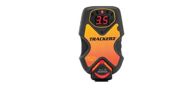 bca Tracker 2- ©BCA Europe