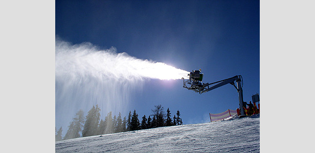 - ©www.ski-reiteralm.at