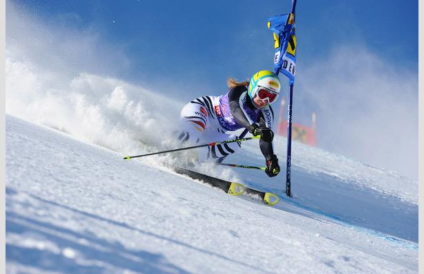 DSV geht mit großem Aufgebot in die ersten Nordamerika-Rennen ©Alain GROSCLAUDE/AGENCE ZOOM