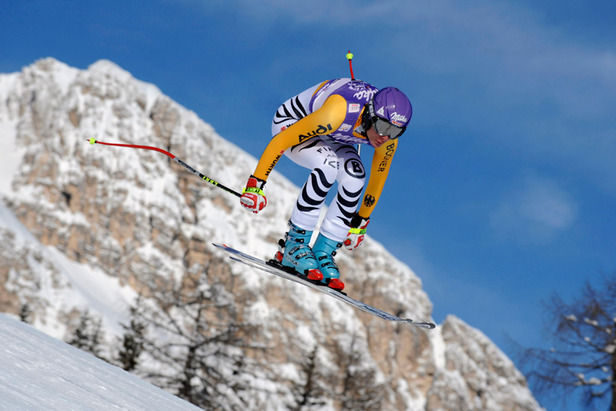 Val d`Isère sucht den Superstar ©Head