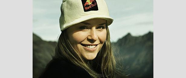 US-Ski Star Vonn überraschend für ESPY-Award nominiert- ©www.redbull-photofiles.com