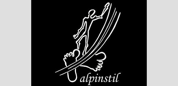 Slackline – Spaß und Training auf der elastischen Leine- ©Alpinstil