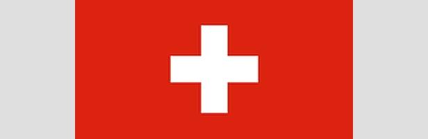 Erster Schweizer Meistertitel für Marc Berthod- ©flaggen.net