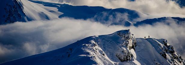 Mountain Meteorologyundefined