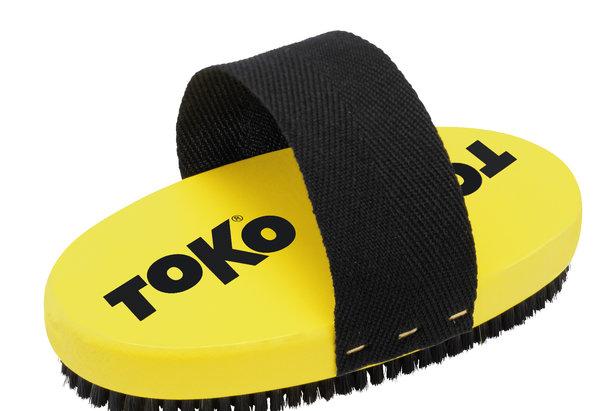 Poradíme vám, ako na voskovanie a údržbu lyží- ©Toko-Swix Sport AG