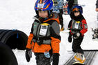Top Resorts to Learn How to Ski: Smugglers' Notch, Vermont - © Smugglers' Notch