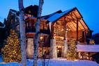Whiteface Lodge: Stay in the Lap of Ski Luxury - © Whiteface Lodge
