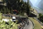 Tour de France 2013 – bekende klimmen - © Cyanide Studio