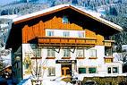 Alpengasthof Rank