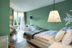 Hotel Seehof Arosa Arosa Lenzerheide
