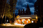 Granlibakken Resort Squaw Valley - Alpine Meadows