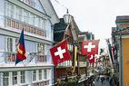 Appenzell - ©Appenzellerland Tourismus
