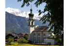 Goetzens - ©Innsbruck Tourismus